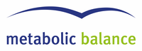 Metabolic Balance/Weight-loss. Metabolic Balance Logo 2019